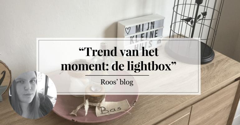 roos-lightbox