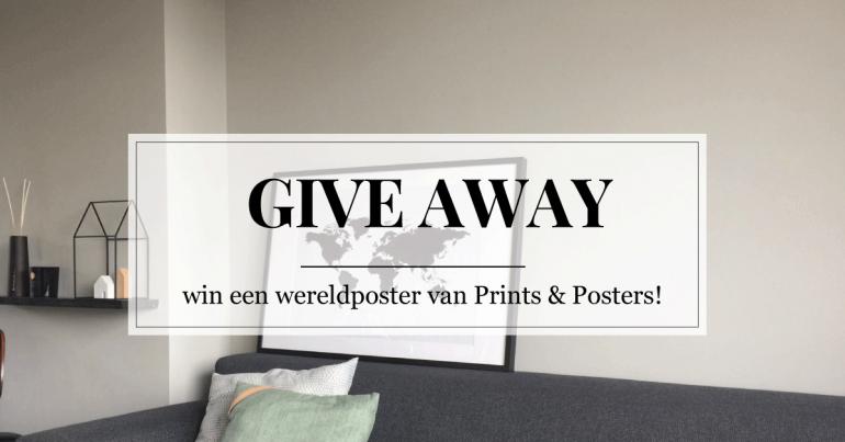 win-prints