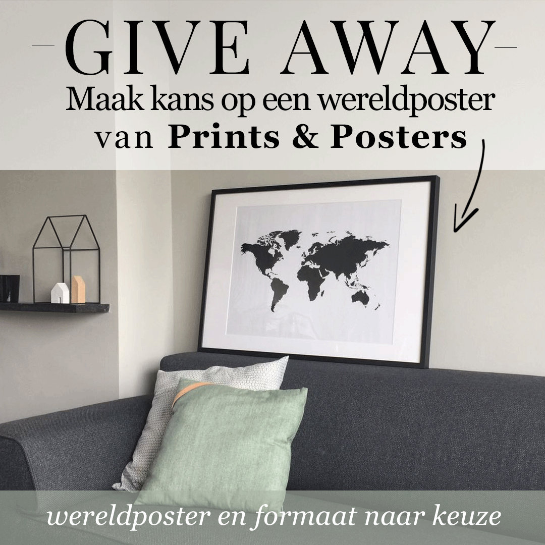 win-prints-posters
