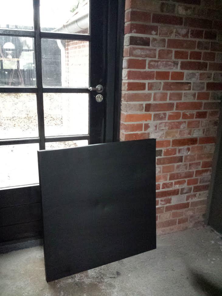 poster-zwart
