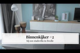 YouTube: tweede video nu online!