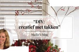 maikesblog