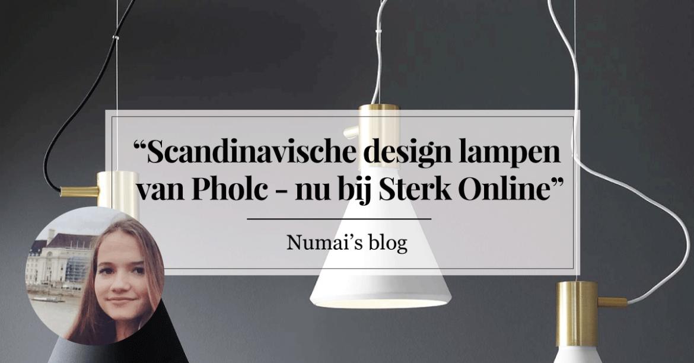 Lampen Scandinavisch Interieur : Scandinavische design lampen pholc u nu bij sterk online