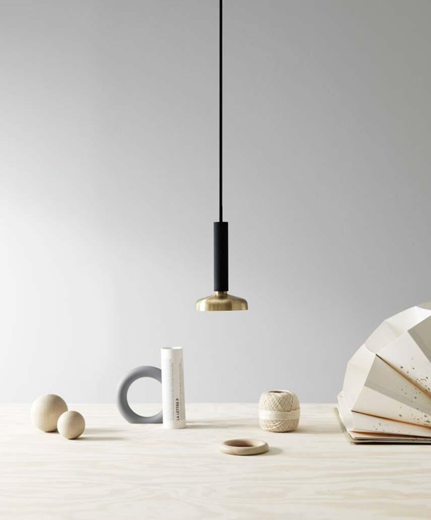 blend-taklampa-pendant-lamp_1