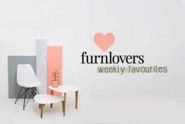 furnlovers-wekelijksetop10-770x513