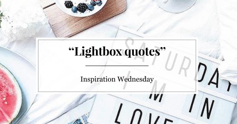 lightboxxx