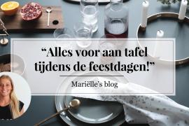 wonenmetlef-nl
