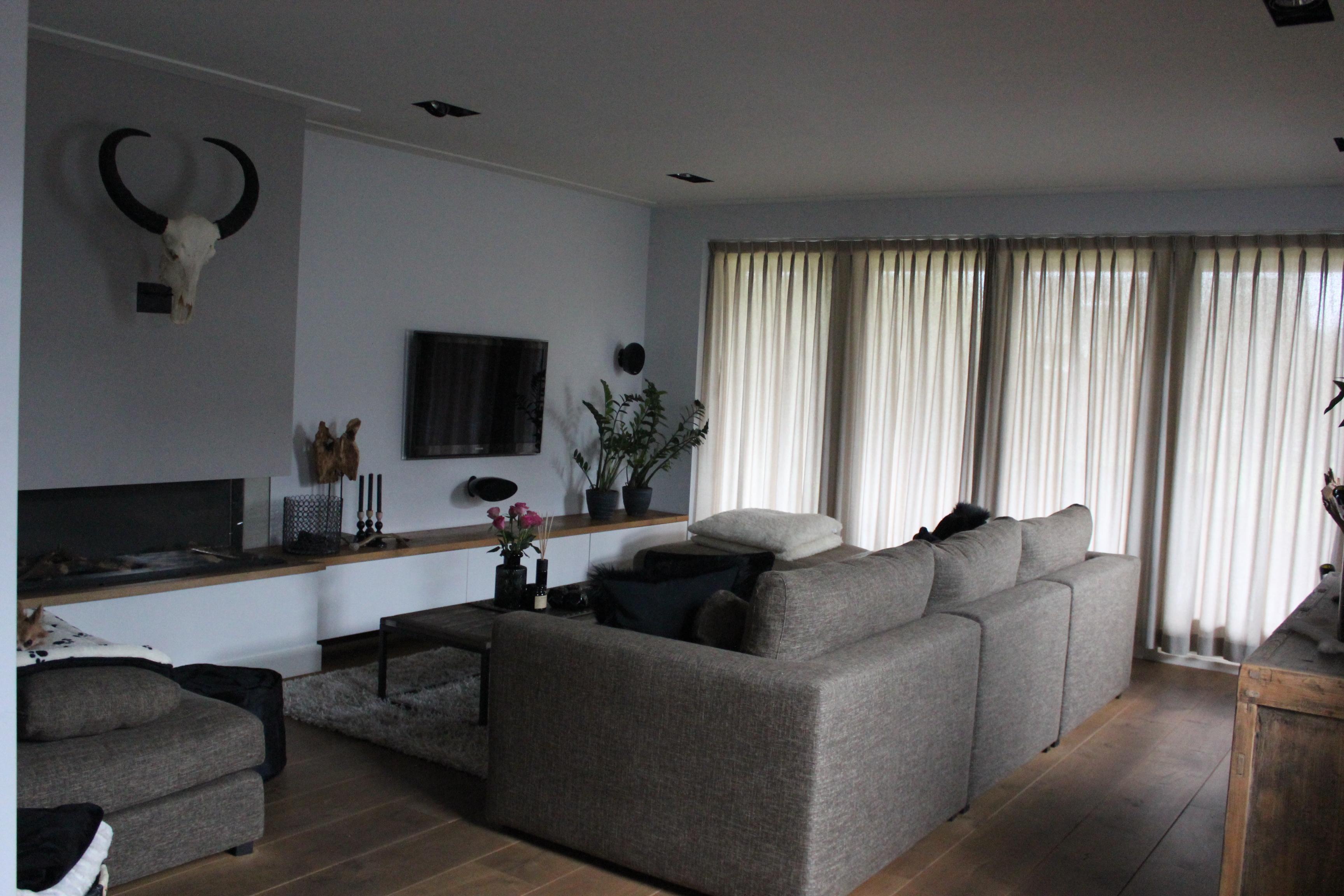 Mijn interieur | Furnlovers.nl