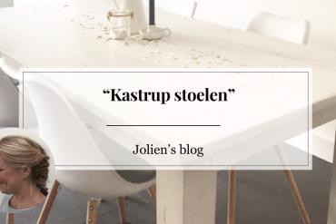 joliensblog