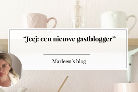 marleenblog