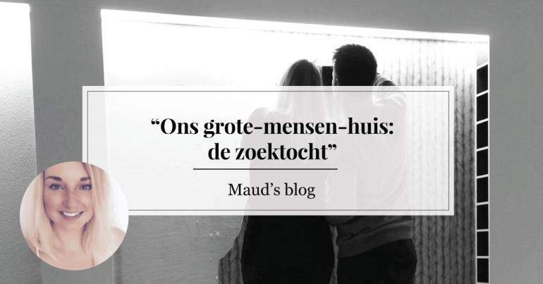 maudblog1