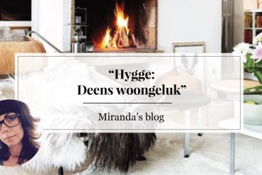 mirandablog