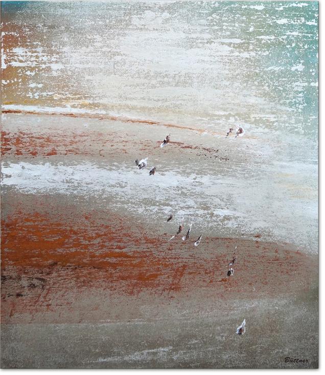 schilderij-scandinavian-sand