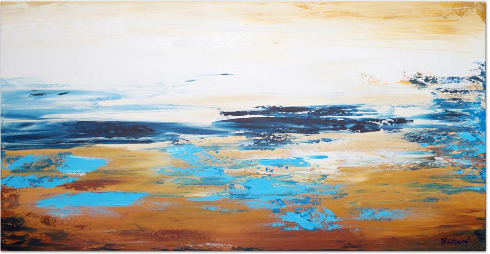 schilderij-above-the-waves