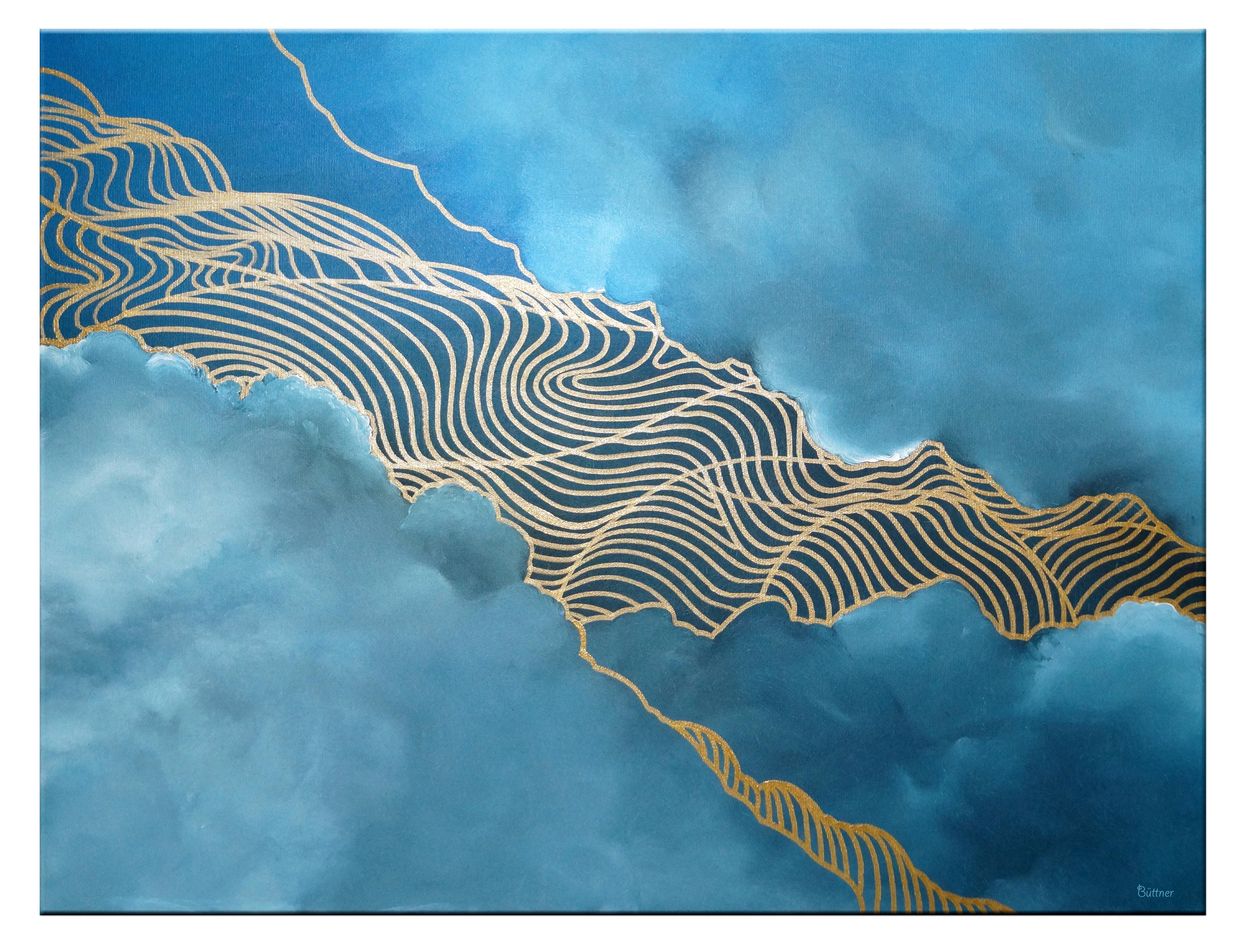 schilderij-cloud-labor