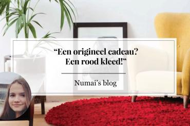 Numais-blog
