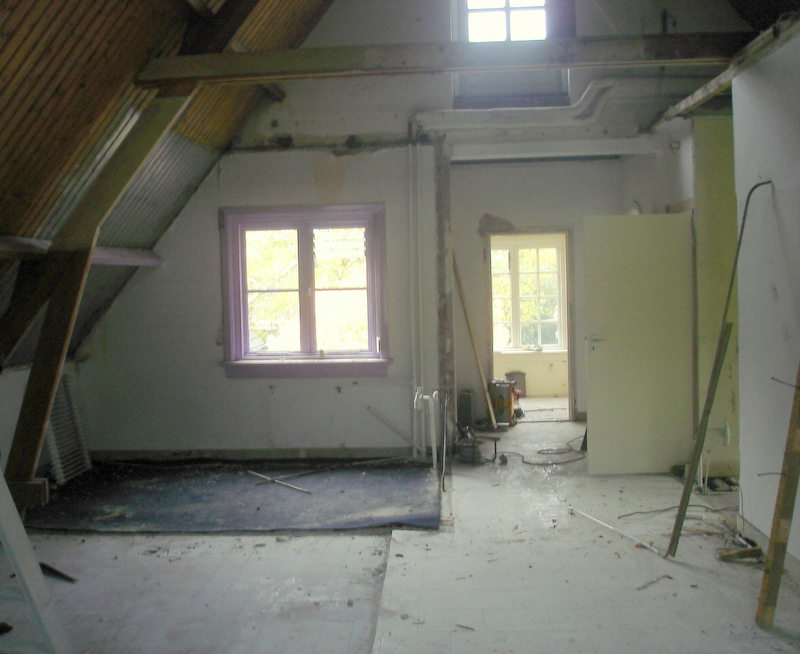 Verbouwing 2011 (25)