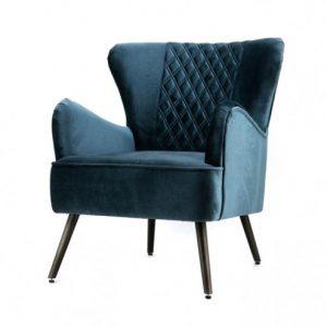 eleonora-fauteuil-daisy-kleur-blauw-eleonora