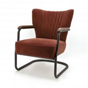 fauteuil-milu-velours-eleonora (1)