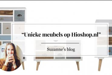 Hioshop