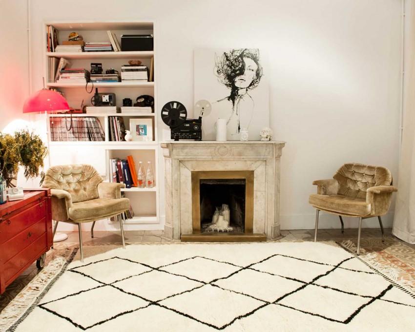 beni-ouarain-carpet-morocco_4