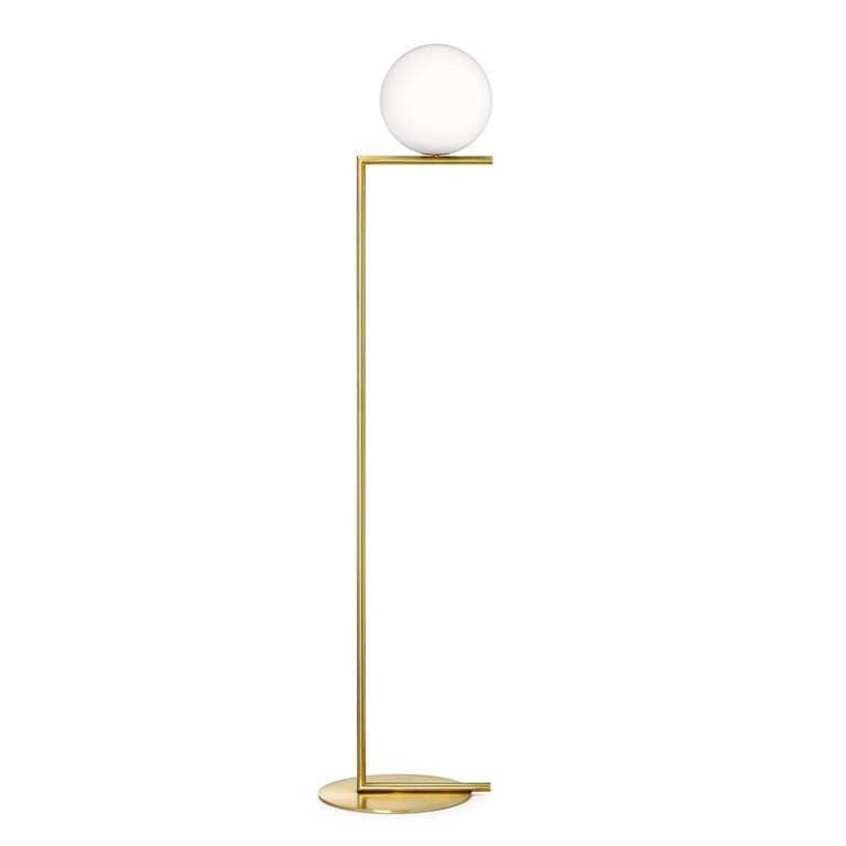 flos-ic-lights-flos-f1-floor-lamp-fl-f3173059-product-product-detail