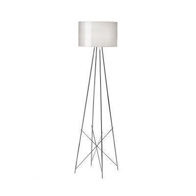flos-ray-flos-f2-terra-dim-fl-f5921009-product-product-detail