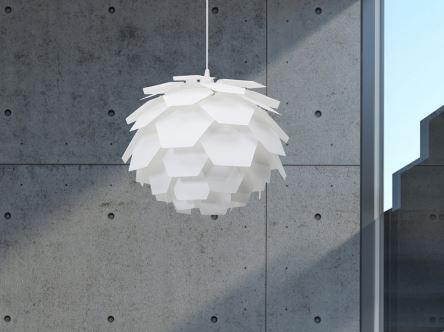hanglampvidaxl (1)