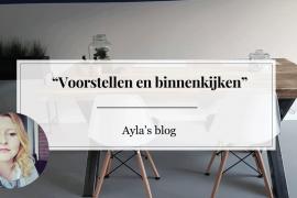 AYLA-BLOG