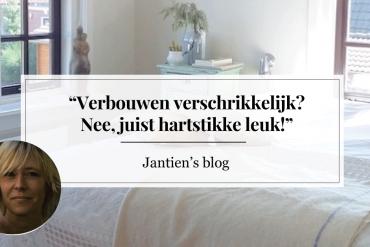 Jantienblog
