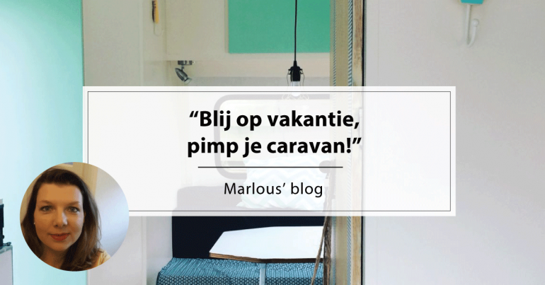 Marlousblog