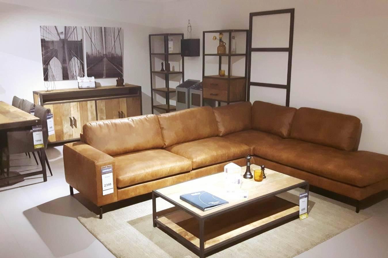 Bankstellen Sanders Meubelstad : Sanders meubelstad banken. excellent interieur sanders meubelstad