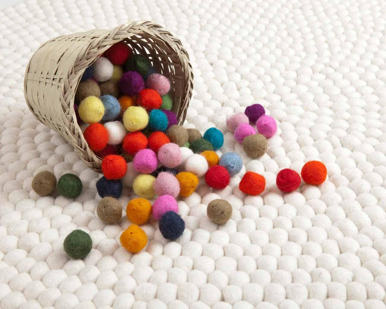 kleuren-kinderen-tapijt-slaapkamer