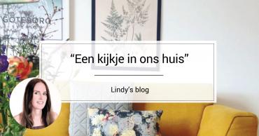 Lindyblog