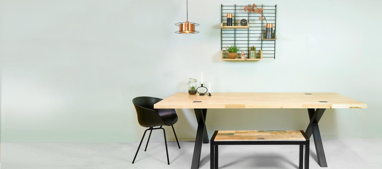 Studio Perspective Tolhuijs Design (1)