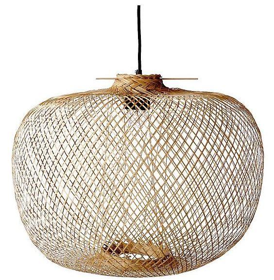 lamp hang