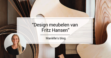 FritzHansen