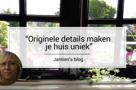 Jantienn