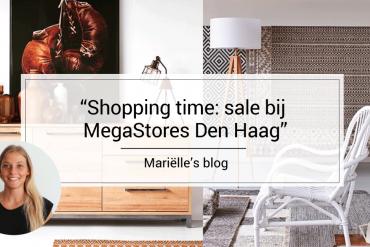MegaStores-2