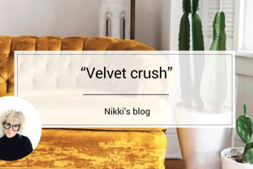 Nikkiblog