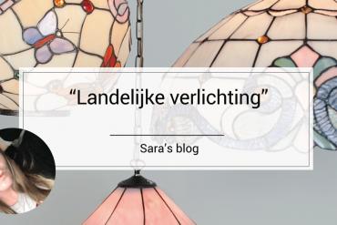 Sara voor Sfeerleven