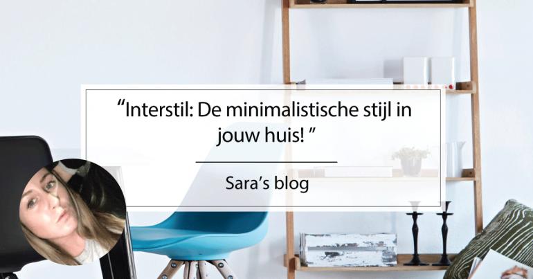 Sara-voor-meubelpartner