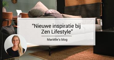 ZenLifestyle