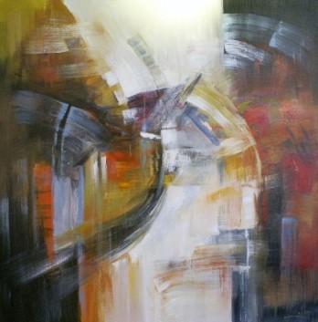 schilderijshop