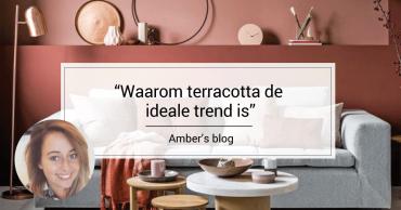 Amberblog
