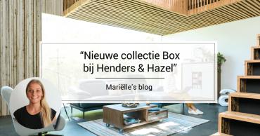 HHblog2