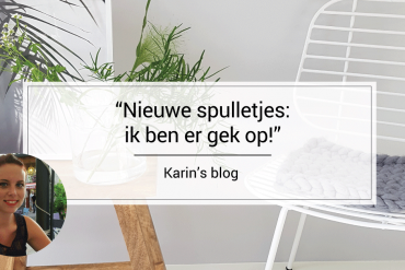 Karinblog