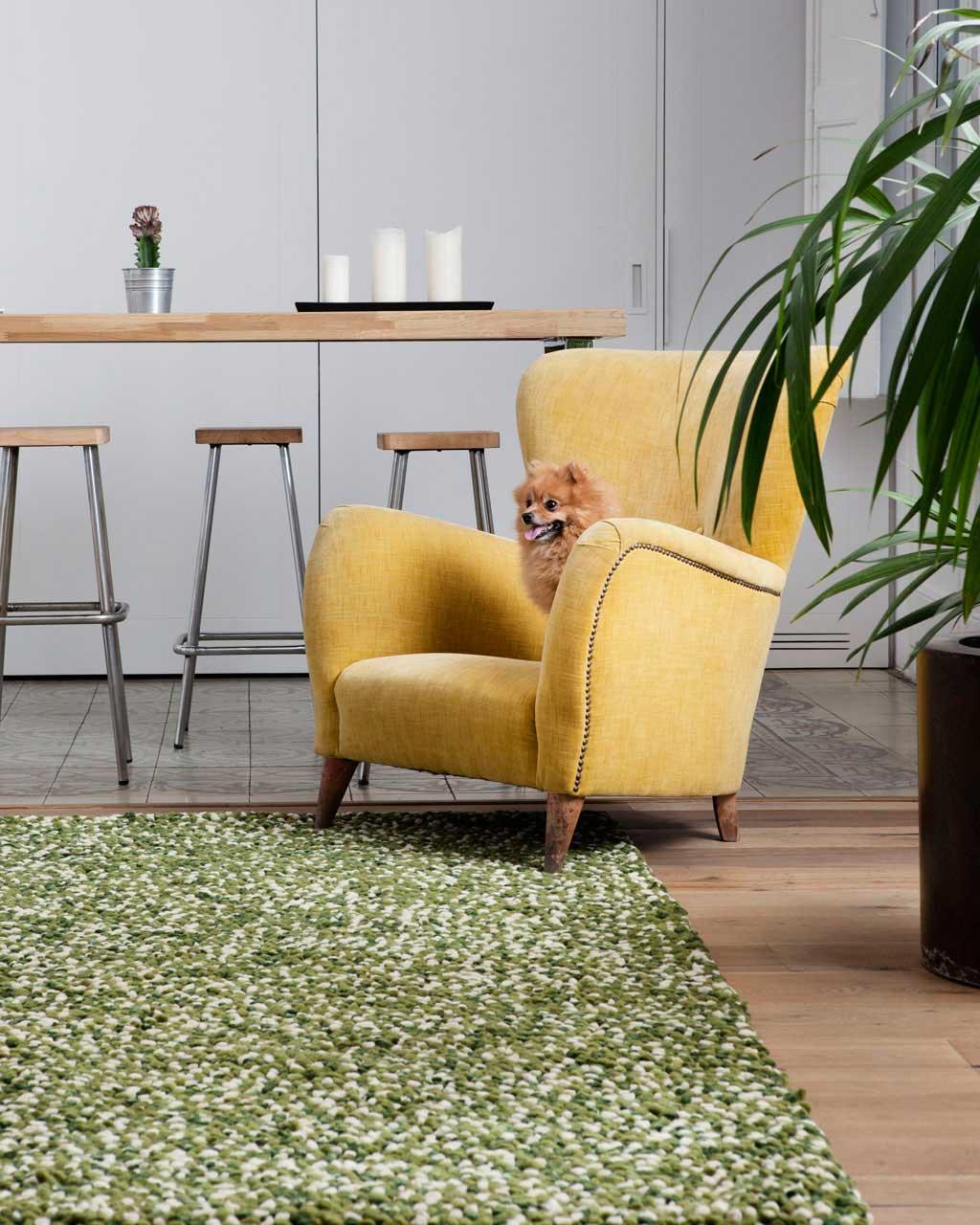 alfombras_interiors_web_075 (1)