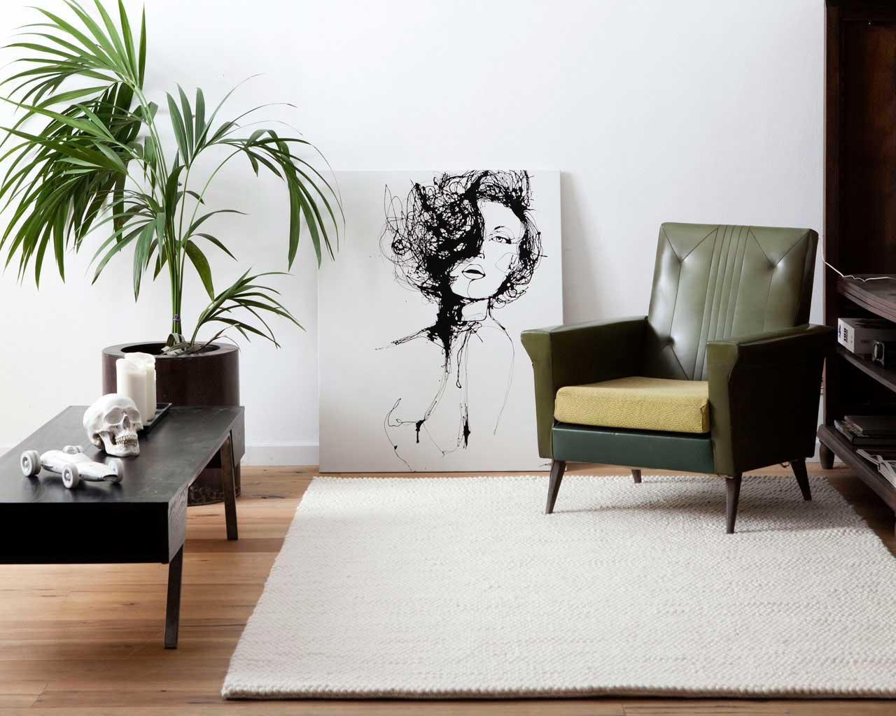 designer-huis-inspiratie-witte-sukhi-tapijten (1)
