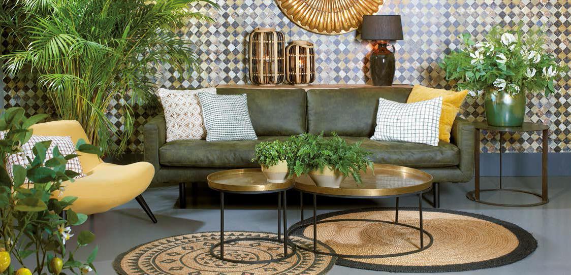 lifestyle home collection bij eyoba. Black Bedroom Furniture Sets. Home Design Ideas